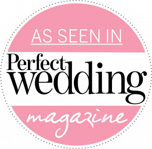 DUTCH MASTERS ~ STYLE SHOOT - Perfect Wedding Magazine